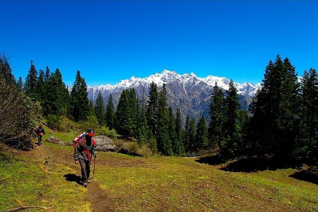 manali-trekking2
