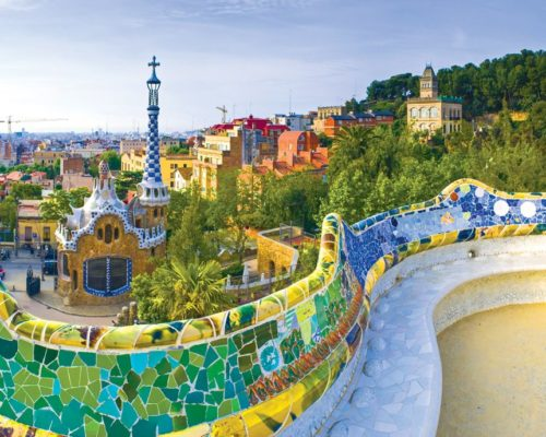 Discover-Spain
