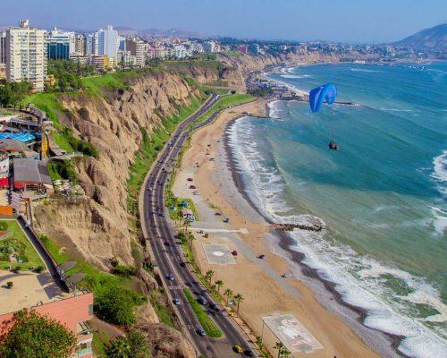 beaches-peru