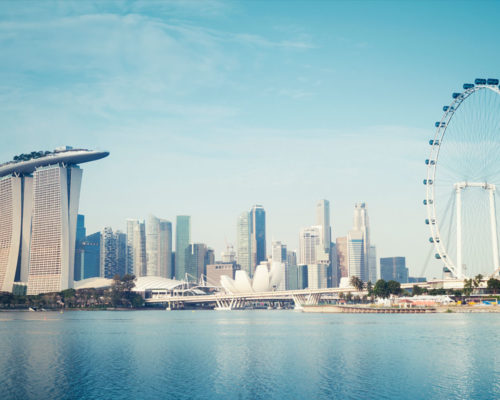 singapore-travel-guide